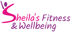Sheila's Fitness & Wellbeing