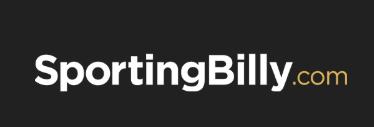 Sporting Billy