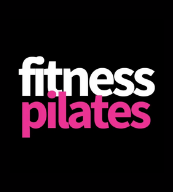 Fitness Pilates classes