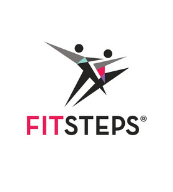 Fitsteps dance classes